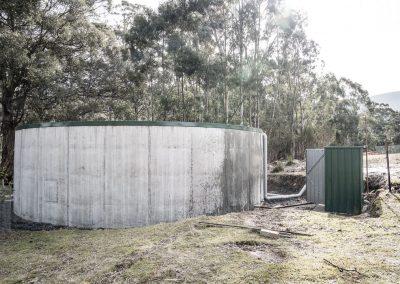 bushfirepro-tasmania-gallery-1-3