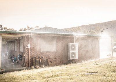 bushfirepro-tasmania-gallery-8